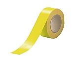 蛍光ユニテープ