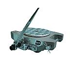 自走式スピードローラークリーン仕様 ALDUWシリーズ