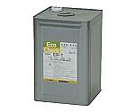 エコチェック 洗浄液 ER-T 18L缶