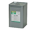 エコグロー 浸透液 EG2000 18L缶
