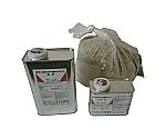 クリートボンド 樹脂モルセット 9kgセット