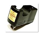 充電器 CWC808MH等