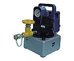小型電動油圧ポンプ1連式 DD450AW1