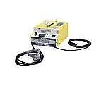 電子高速バフィングマシン用充電器(DE-500AN)