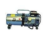超小型電動油圧ポンプ DP35RH1シリーズ