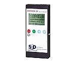 [取扱停止]マルチ機能静電気測定器 DX01