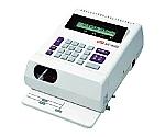 [取扱停止]電子チェックライタ EC1500
