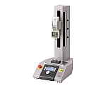 縦型電動計測スタンドプロフェッショナル型 使用最大荷重1000N