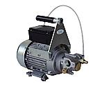 ハンディ電動オイルポンプ オイル用 100V EVV20100