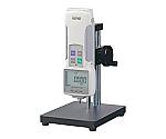 小型手動計測スタンド 使用最大荷重50N