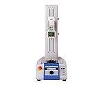 縦型電動計測スタンド高機能型 使用最大荷重1000N MX21000N