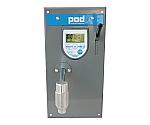 電動オイル用計量ポンプ ドラム缶用 PODEVD100