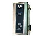 高圧電源 SAT11