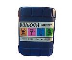 水溶性切削油添加剤 SC-301 ペール缶 SC301