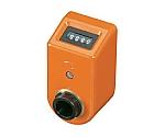 デジタルポジションインジケーター SDP08