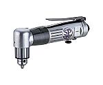 エアードリル10mm(正逆回転機構付) SP1510AH