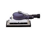 オービタルサンダー100×180mm