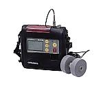 マルチ型ガス検知器 XP302MAシリーズ等