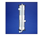 """Pressure Resistance Instrument for Column Container (Up To Length 18"""" Supported) 730-0590"""