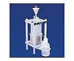 PFA Non-Boiling Distillation System/Dst-1000 525-1000-100