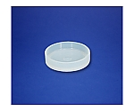 Petri Plate 50mm Diameter 15mL and others