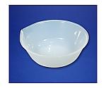 Evaporation Dish 700-150