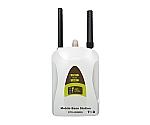 おんどとり ワイヤレスデータロガー(親機)RTR-500MBS-A等