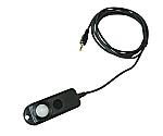 Illuminance Ultraviolet Sensor ISA-3151