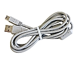USB Mini-B Communication Cable 1.5m US-15C