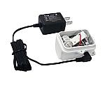 External Power Adapter RTR-500A2