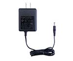AC Adapter For RTR-500MBS-A AD-05A3