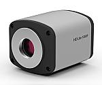 HDMI&USB2.0 Camera HDViewDualLite