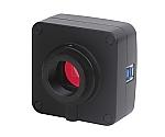 8.5 Mega-Pixel USB3.0 Camera and others