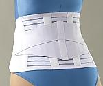 中山式腰椎医学コルセット標準タイプ