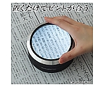 LED Magnifier Stand and others