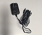Charging Cable (3.5 Monitors Only) 3R-WM401TV/3R-WM601TV