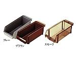 オーガナイザーボックス