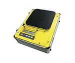 電子天秤 TS-30K レンタル(校正証明書付)