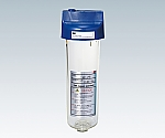 Resin Filter Housing 1m Type (Supported Cartridge...  Others