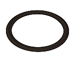 3m (TM) Filter Housing 1ZME Type (Standard Flow...  Others