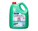 清掃用品・消臭剤(トイレ用)
