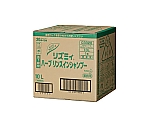Lizumikharbrinus in shampoo 10L Bag in Box Type for business use