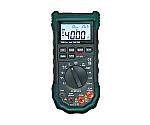 All-In-One Digital Multimeter MT-8210