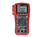 Digital Multimeter MT-4510