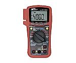PC Compatible Digital Multimeter MT-4520