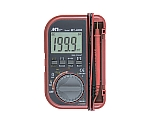 Pocket Digital Multimeter MT-4090