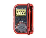 Pocket Digital Multimeter MT-4095
