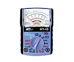Analog Mini Tester MT-4B