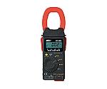 交流デジタルクランプメーター MT-600A MT-600A