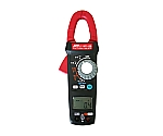 AC/DC Digital Clamp Meter MT-120